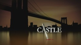 Castle, stagione 3