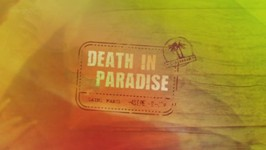 Death in Paradise, stagione 1