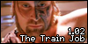 1.02 The Train Job