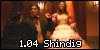 1.04 Shindig
