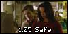 1.05 Safe
