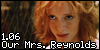 1.06 Our Mrs. Reynolds