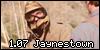 1.07 Jaynestown