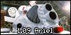 1.09 Ariel