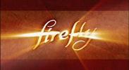 Firefly, stagione 1