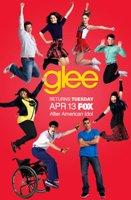 Glee, stagione 1, episodi 12-22