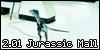 2.01 Jurassic Mall