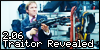 2.06 Traitor Revealed