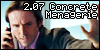 2.07 Concrete Menagerie