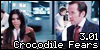 3.01 Crocodile Fears