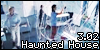 3.02 Haunted House