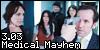 3.03 Medical Mayhem