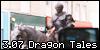 3.07 Dragon Tales
