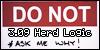 3.09 Herd Logic