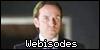Webisodes
