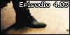 Episodio 3