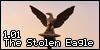 1.01 The Stolen Eagle (L'aquila rubata)