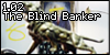 1.02 The Blind Banker (Il banchiere cieco)