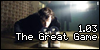 1.03 The Great Game (Il grande gioco)
