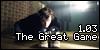 1.03 The Great Game (Il grande gioco)