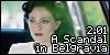 2.01 A Scandal in Belgravia