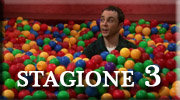 stagione 3