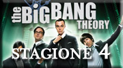 stagione 4
