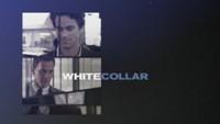 White Collar, stagione 1