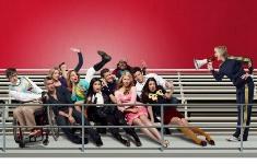 Glee, stagione 1, episodi 1-11