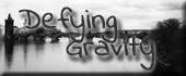 'Defying Gravity' 	il mio blog su tè, musica e fanart 	my blog about tea, music and fanart