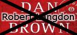 Serie di Robert Langdon di Dan Brown