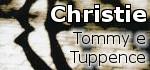 Tommy e Tuppence di Agatha Christie