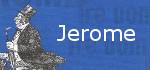 Three Men di Jerome K. Jerome