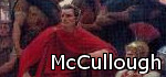 Masters of Rome di Colleen McCullough