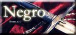 La Leggenda dei Templari di Paolo Negro