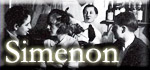 Le inchieste di Maigret di Georges Simenon