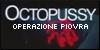 Octopussy – Operazione piovra