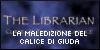 The Librarian - La maledizione del calice di Giuda