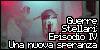 Guerre Stellari: Episodio IV – Una nuova speranza