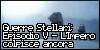 Guerre Stellari: Episodio V – L'Impero colpisce ancora