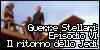 Guerre Stellari: Episodio VI – Il ritorno dello Jedi
