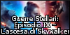 Star Wars: Episodio IX – L'ascesa di Skywalker