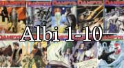 Albi 1-10