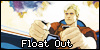 Float Out
