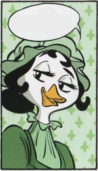 Jane Ducksten, pagina 17