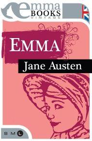 Emma / Jane Austen