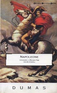 Napoleone / Alexandre Dumas padre