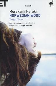 Norwegian Wood / Murakami Haruki