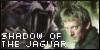 Shadow of the Jaguar / Steven Savile