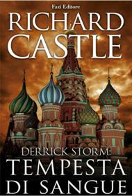 Tempesta di sangue / Richard Castle